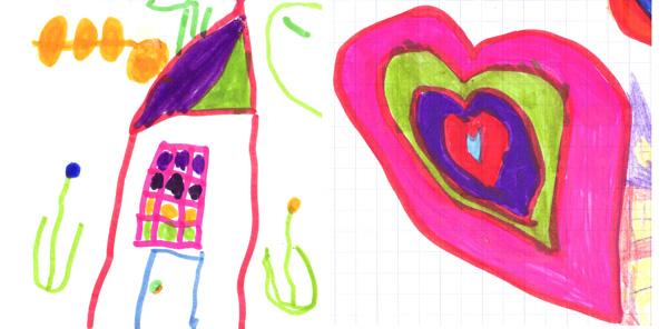 dessins-enfants