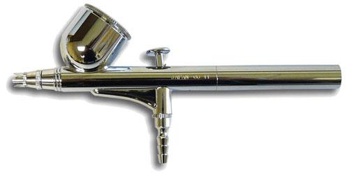 aerographe-simple-action-melange-interne-gravite-techniques-de-peintre