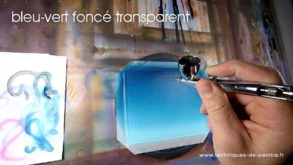 01-peinture-aerographe-techniques-de-peintre