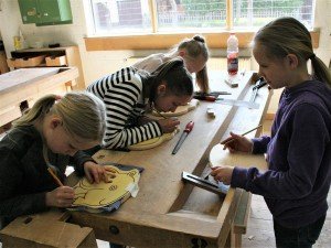 Girls Day TAS Soltau 2017 - 52b