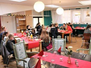 Girls Day TAS Soltau 2017 - 95