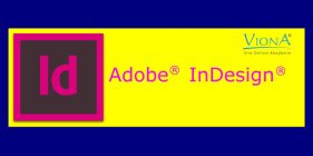 TAS - VIONA -Adobe_InDesign