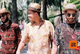 Seth Troxler & The Martinez Brothers – Plattenleger – 27-03-2016 – @themartinezbros