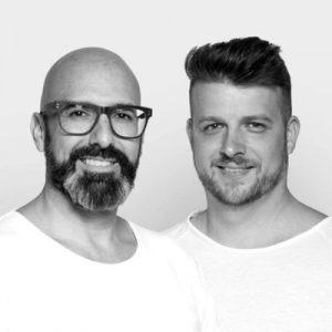 Listen to Techno Music, Tech House and Minimal - Techno ...