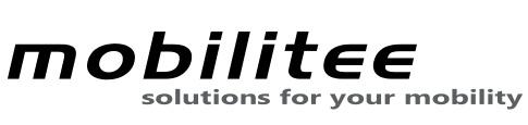 mobilitee Akkus, mobilitee Xenon Look Lampen, KFZ-Teile, SMART Ersatzteile