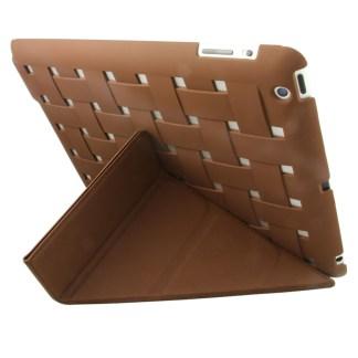 Taschen für iPad