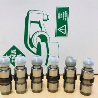 Hydrostößel für Smart Motor