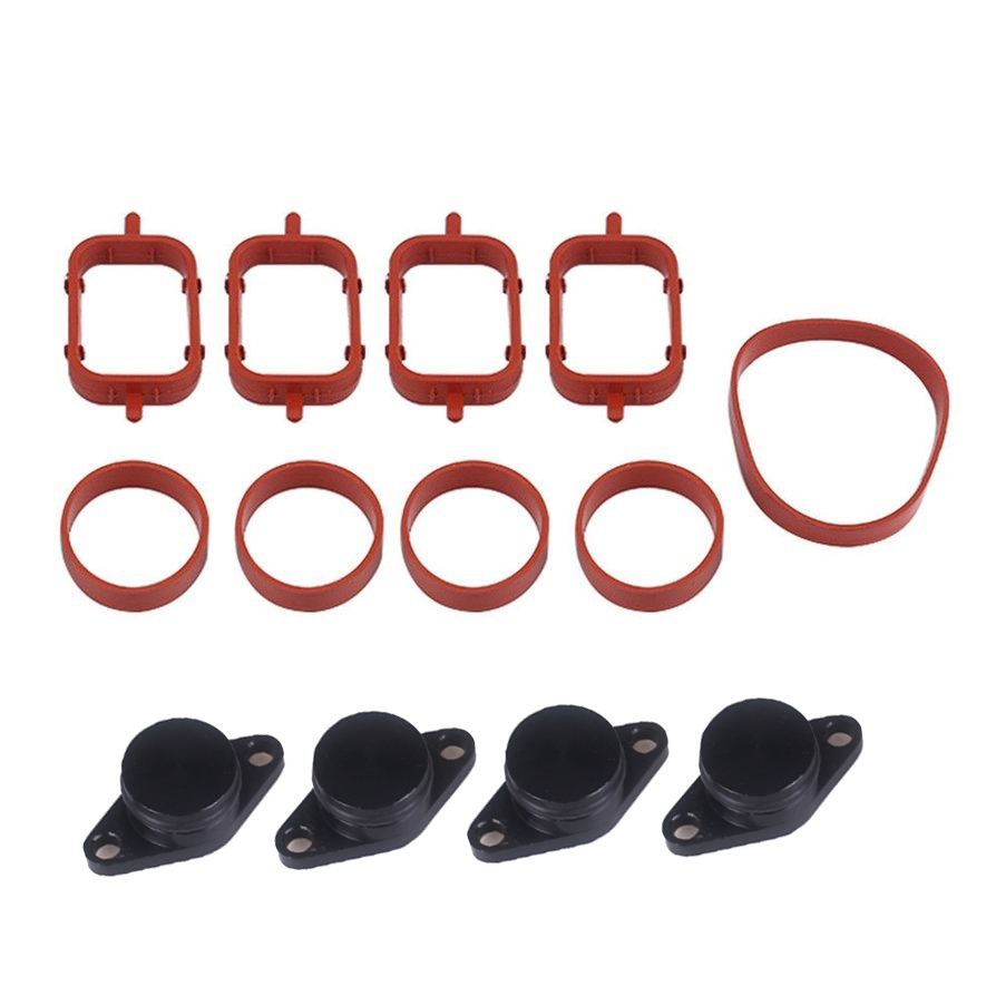 ABS Sensor 0265007905 Bosch Wheel Speed 47910JD000 47900BR60A 47910JD000IB DF11