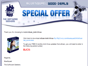 escan-free-6-months-activation-details-from-bluesquad