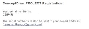 registration_1240885124464