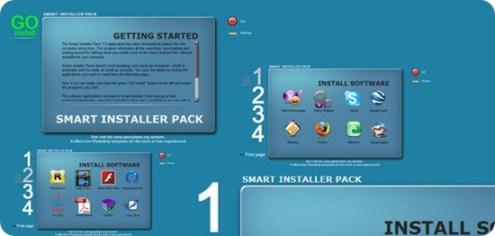smart-installer-pack