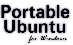 ubuntu-on-windows