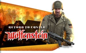 Download Wolfenstein: Enemy Territory (FREE FULL) Game
