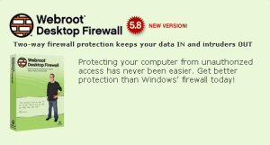 best-firewall-software-e28093-webroot-desktop-firewall-58