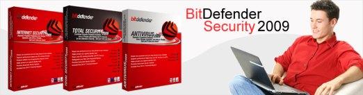 BitDefender_Security_2009