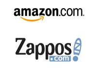 amazon_zappos