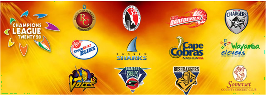 10 Ways To Watch Live Champions League T20 Online For Free
