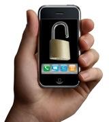 Jailbreak iPhone 3GS 3.1.2 Firmware on Windows