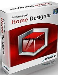 Download Ashampoo Home Designer For Free