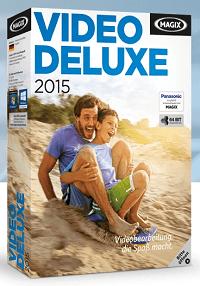 magix movie edit pro 2015 serial number generator