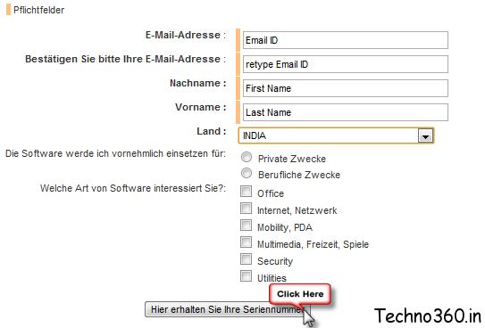 GRATUIT LICENCE TÉLÉCHARGER PC DE CL SPEED MAXIMIZER