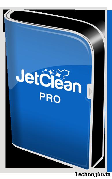 jetclean 2017