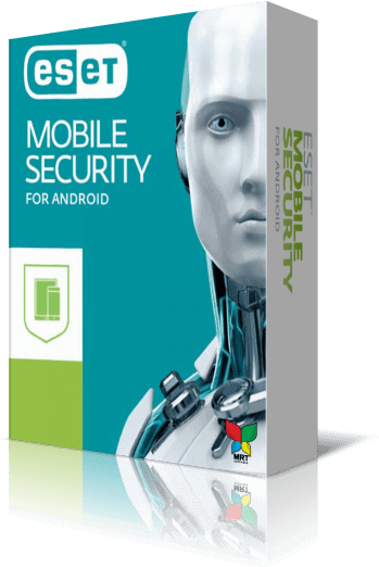 ESET Mobile Security Premium Free License for Android Devices