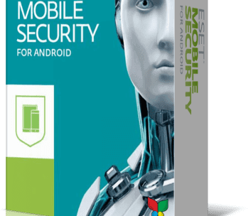 ESET Mobile Security Premium Free 122 Days License, with trail get 154 Days