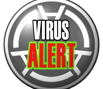 How to make easy to delete computers viruses