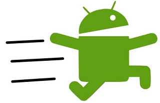 How to boost android performance