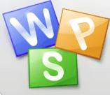 Kingsoft Writer : Free Wordpad for Tablets