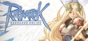 Ragnarok Online Game available on Steam as Free-to-Play