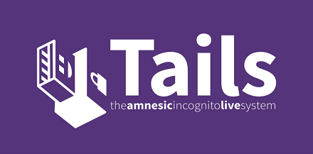 Tails OS: Secure OS to Stay Anonymous