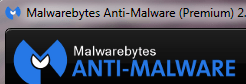 Download Malwarebytes Anti-Malware 2 Beta 3
