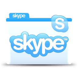 Now Group Video Calls on Skype are Completely Free