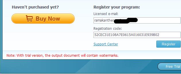 simpo pdf password remover free download