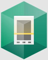 Kaspersky Fake ID Scanner launched for Android Devices
