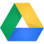 Get 2 GB Google Drive space free for simple security checkup