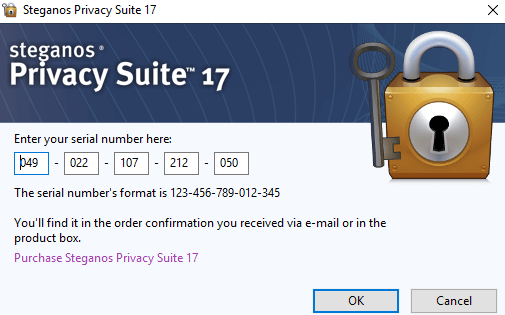 steganos-privacy-suite-17-license