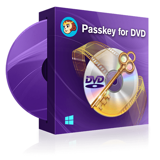 anydvd passkey