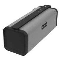 UltraProlink launches the unique 'Hi-Q1 Selfie' Bluetooth Speakers