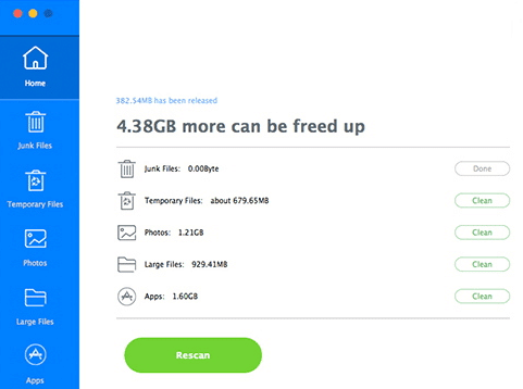 imyfone umate free 2018 registration code free download