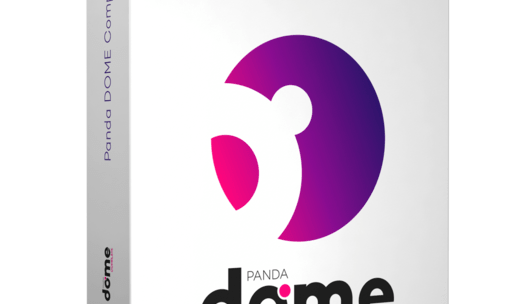 Panda Dome Complete Free for  6 Months [Win, Mac & Android]