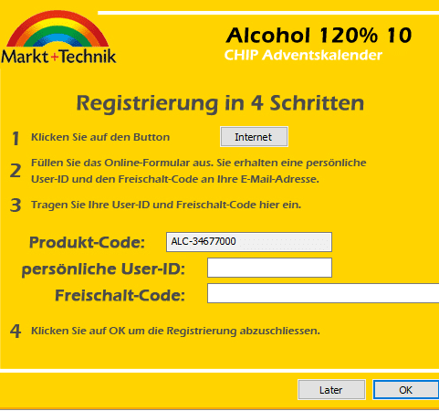 alcohol-120-product-code