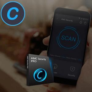 Amc security pro mod apk | AMC Security v5 4 2 pro apk