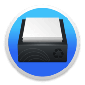 The Duplicates Cleaner for Mac for Free
