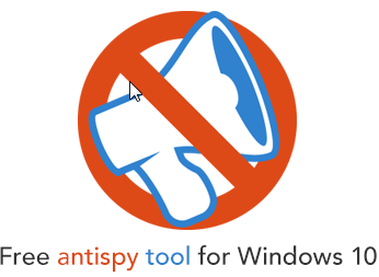O&O Shutup10 Tightens your Privacy in Windows 10