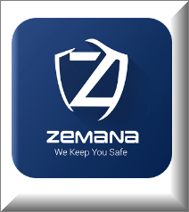 Zemana Mobile Antivirus Premium Free for 1 Year