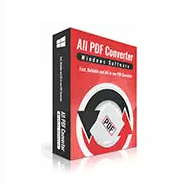 The Best PDF Converter Review – All PDF Converter