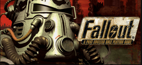 Fallout RPG Free on Steam For only 24 hours